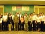 3rd PEB Meeting (13122012)