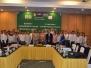 4th PEB Meeting (28032013)