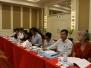 5th PEB Meeting