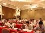 FCPF Inception Workshop