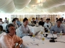 Meeting on REDD+ Assessment of Existing Benefit Sharing Models