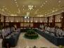 Meeting Workshop