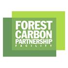 Forest Carbon Partnership